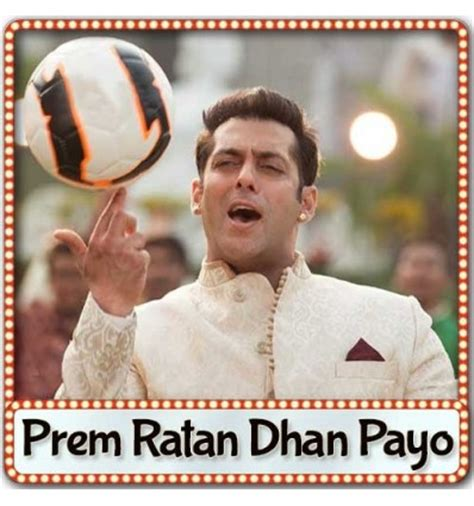 download mp3 from prem ratan dhan payo aaj unse milna hai karaoke prem ratan dhan payo karaoke
