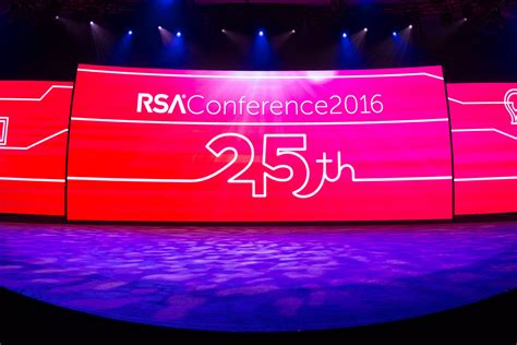 Alarm Viola viola 5 key security takeaways from rsa conference 2016