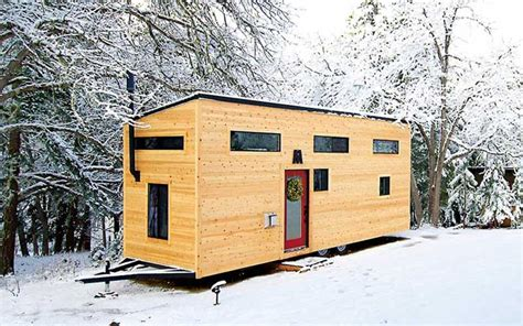 Tiny Haus Kaufen österreich by Tiny House Bewegung Cheap K With Tiny House Movement