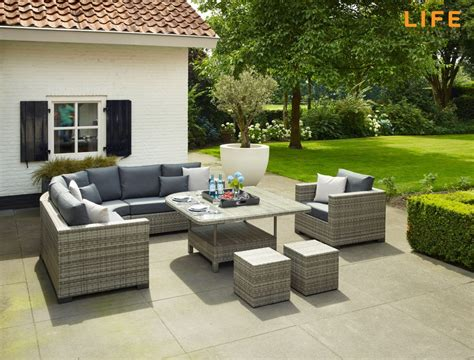 living outdoor furniture 28 images comfortable garden