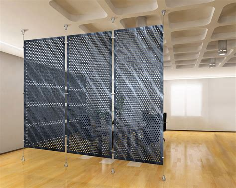 metal room divider metal room divider ashville metal room divider screen