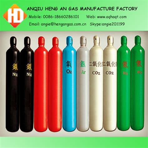 high purity compressed gas cylinder lng acetylene storage cylinder 20 iso standard tank for liquid co2 view 20 iso standard tank for liquid co2 ha product