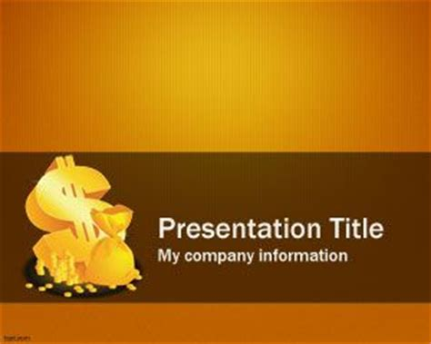 Accounting Powerpoint Templates Free Accounting Powerpoint Templates