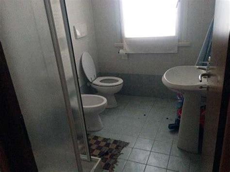 come ristrutturare un bagno piccolo ristrutturazione bagno fai da te