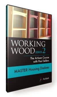 woodworking dvd series woodworking dvds tools