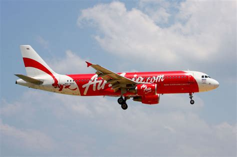 airasia where we fly airasia airlines flights and tickets web promo
