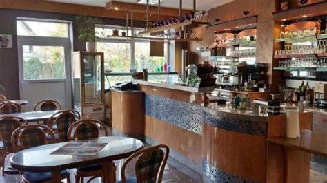 wohnungen loxstedt la sicilia loxstedt restaurant bewertungen