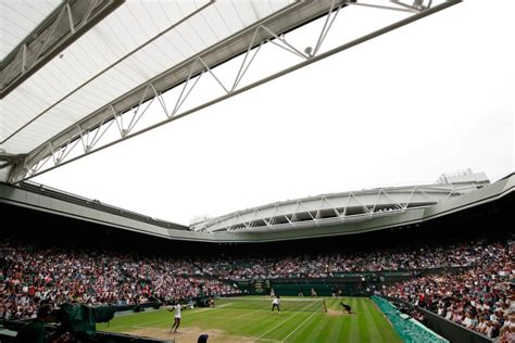 Tennis Channel Wimbledon Sweepstakes - london revealed travel channel london vacation destinations ideas and guides