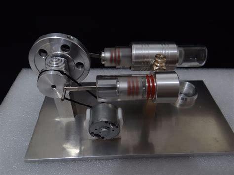 Handmade Steam Engine - handmade steam engine 28 images handmade steam engine