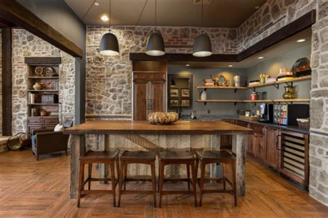 southwestern style 17 warm southwestern style kitchen interiors you re going