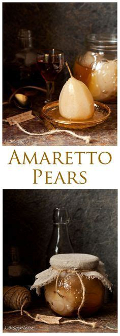 Definition Amaretto 2 by 32 Best Granini Welt Images On Pink Grapefruit