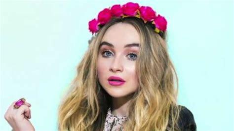 best singer top ten prettiest singers