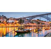Favorite Places The Wineries Of Porto Portugal