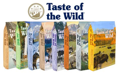 taste wild dog food coupons printable taste of the wild coupons 2014 www coupon free