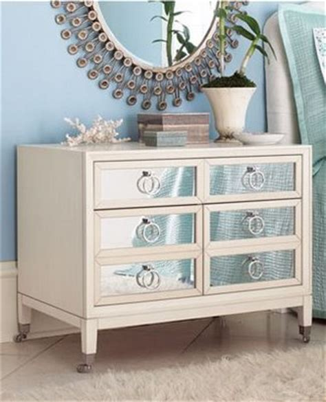 old hollywood mirrored bedroom furniture stylish home mirrored furniture