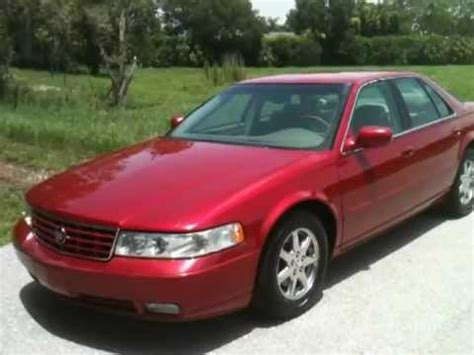 2002 Cadillac Seville Problems by 2002 Cadillac Seville Problems Manuals And Repair