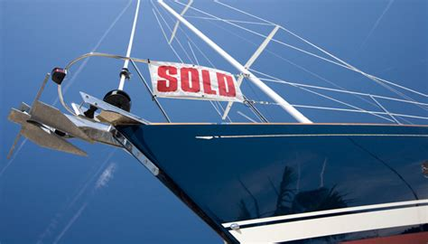 boat qualifications showcase your selling skills with a boat sales qualification