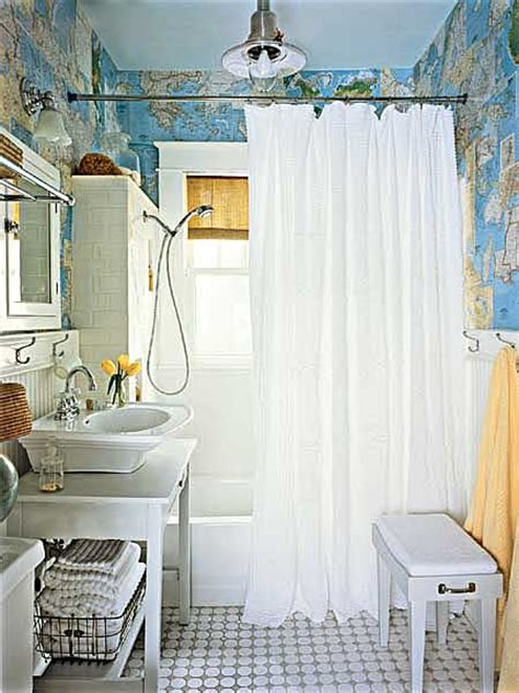 small cottage bathrooms cottage style bathroom design ideas home interiors