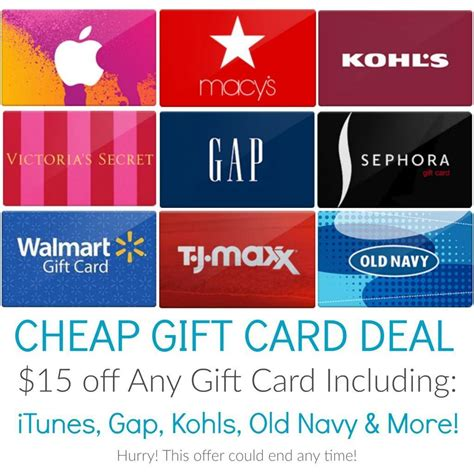 print off itunes gift card 15 off any gift card from raise itunes gift card 7 75