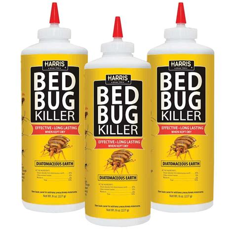 home depot bed bug ortho 10 lb bug b gon max insect killer for lawns 0167042