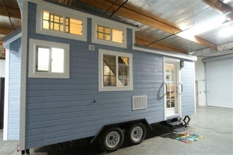 cottage on wheels tiny cottage on wheels for sale in orange county