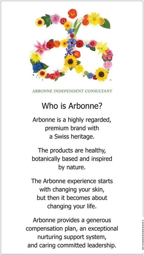 Arbonne Global Detox by 153 Best Images About Arbonne On 30 Day