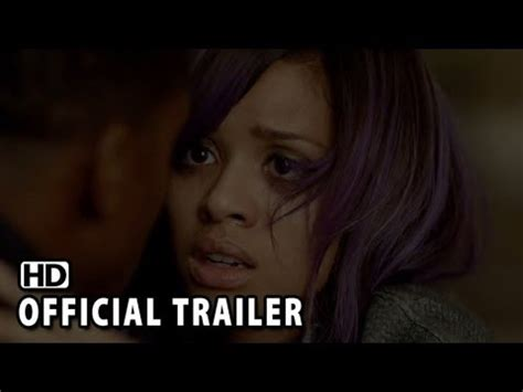 beyond the lights full movie online free beyond the lights official trailer 1 2014 hd youtube