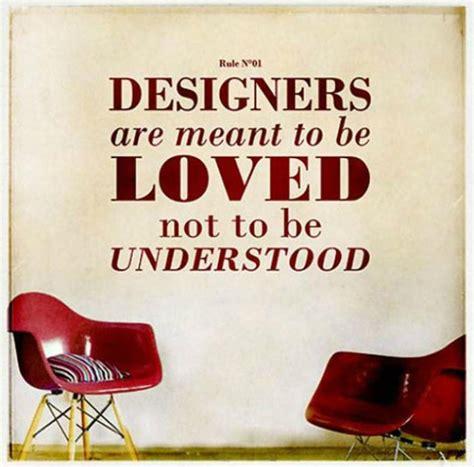 interior designer quotes interior design quotes quotesgram