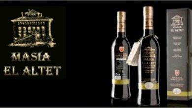 Minyak Zaitun Masia El Altet comprar aceite de oliva virgen env 205 os gratis en
