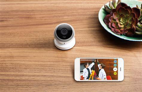 best wireless security best wireless security cameras imore