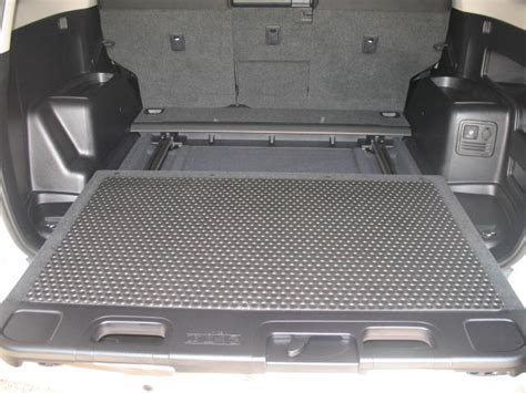 4runner All Weather Mats by All Weather Mats Page 15 Toyota 4runner Forum