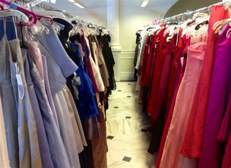 Prom Sweepstakes - the central digest dallas bay baptist church hosts prom dress giveaway