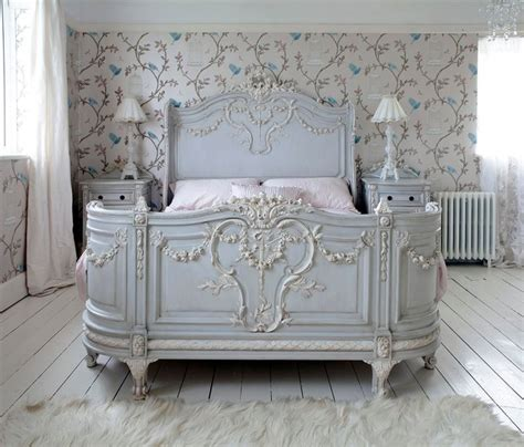 shabby chic bedroom sets for sale bonaparte bed shabby chic style bedroom