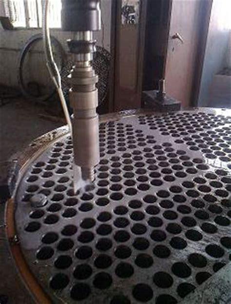 serration tool serration serrating tools grooving tools st series