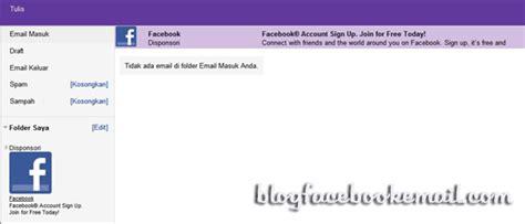 membuat email baru di hotmail cara daftar membuat alamat email baru di yahoo gmail