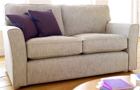 futon torino torino modern fabric sofa bed fabric sofa beds