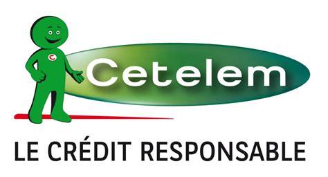 Cetelem Logo Banks And Finance Logonoid