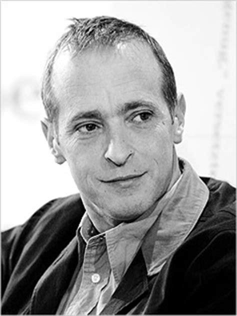 David Sedaris (born December 26, 1956) - Elisa - My
