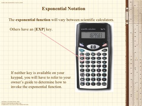 calculator exponential calculator with exponent driverlayer search engine