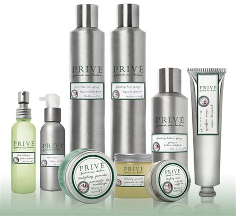 Hair Shoo Olive image hair products by prive hair products