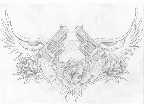 guns n roses tattoo gnr tattoo
