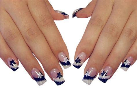 Kunst Mit Nägeln by Geln 228 Gel Bilder Geln Gel Bild Einebinsenweisheit