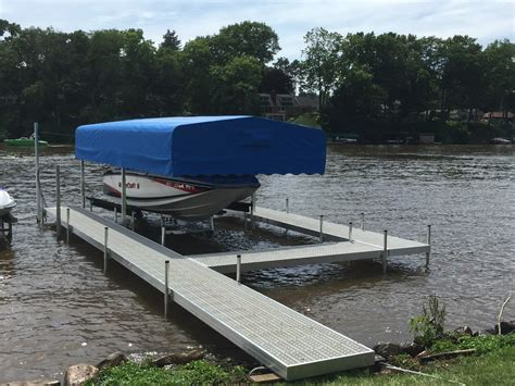boat lift canopy for sale boat pontoon and tritoon lift canopies