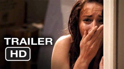 trailer s day s day official trailer 1 de mornay