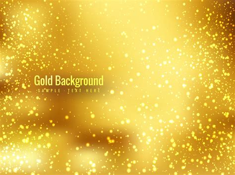 free vector gold background vector art graphics free vector shiny gold background vector art graphics