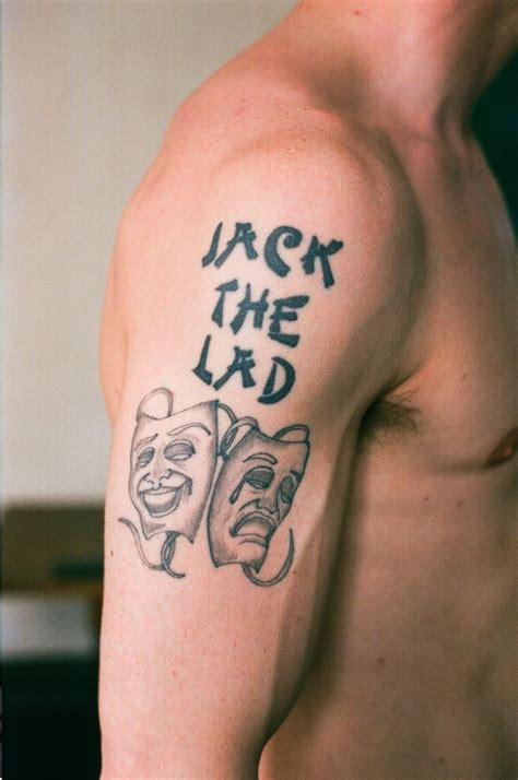 jack o connell cross tattoo 80 best images about o connell on terry