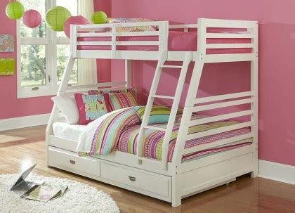 Bob S Discount Furniture Bunk Beds Bunk Beds Sold At Bob S Discount Furniture Recalled For Fall Risk 171 Cbs Boston