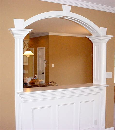 design of arches in houses designs of arches for house home design and style