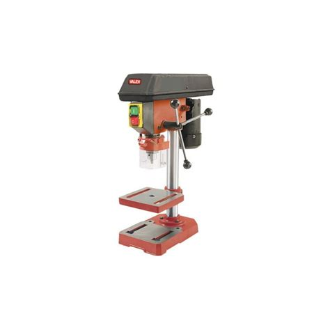 bench power tools bench drill press 350 watts valex tr13rd