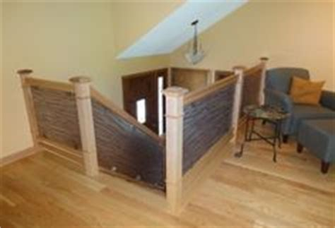 frank banister 1000 images about interior railing on pinterest interior railings balcony railing